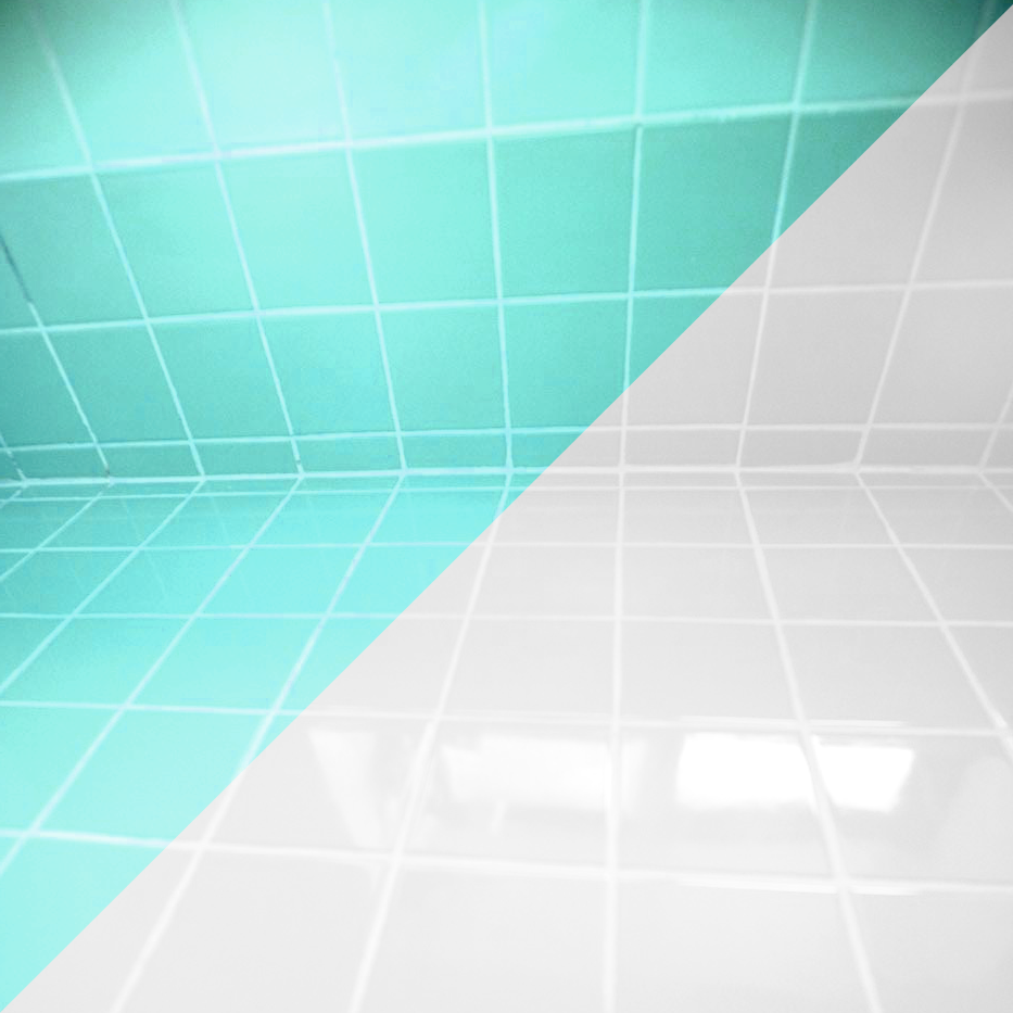 tile refinishing2 – Premier Refinishing